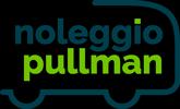 Noleggio Pullman Molise Logo
